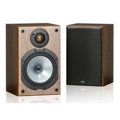 Monitor Audio MR1 Speakers