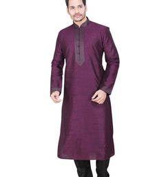 Buy Purpal Kurta Pyjama Sets anniversary-gift online