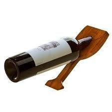 Bilderesultat for gravity bottle holder