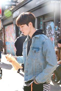 Jaehwan Wanna One, Kang Chan Hee, Chani Sf9, 61 Kg, Ong Seongwoo, Lee Daehwi, Kim Jaehwan, Ha Sungwoon, Celebs