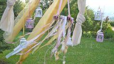 #gamos stolismos gaitanaki xryso roz antique