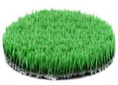 Gazon artificiel, gazon synthétique, pelouse artificielle, pelouse…