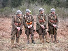 French Army 1940 - Google Search