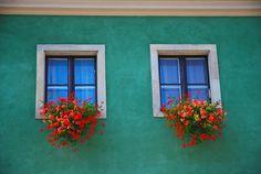 תוצאת תמונה עבור צבעי חוץ בשני צבעים בית