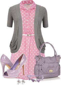 """""""Untitled #466"""" by mariasena on Polyvore"""