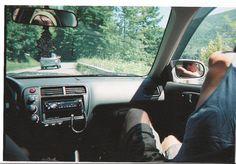 boy car tumblr - Поиск в Google