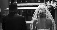 Chega de apreensão! Você já pode saber tudo que vai acontecer no seu casamento evangélico com nosso roteiro incrível!