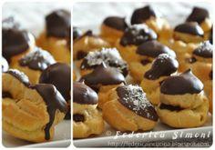 http://federicaincucina.blogspot.it/2014/03/bigne-con-crema-al-cioccolato.html