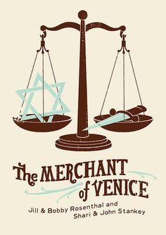 26 Best The Merchant of Venice images in 2014 | The merchant