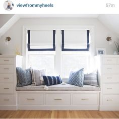 """""""Check out @viewfrommyheels blog to see some of my latest #interiorsphotography #beautifulmasterbedroom #kerphotography #kateedenrenyiphotography #repost"""""""