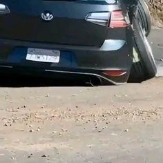 Visit link below for more videos Car Jokes, Car Humor, Prank Videos, Car Videos, B13 Nissan, Street Racing Cars, Lamborghini Cars, Tuner Cars, Top Cars