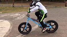 Image associée Bmx 16, Bmx Racing, Pit Bike, Best Kids Toys, Four Year Old, Bmx Bikes, Quad, Cool Kids, Skate