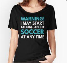 Love this shirt..