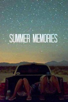 Summer time! When was the last time you went star gazing? #wrightsvillebeach #wilmingtonnc #beachliving www.facebook.com/SallingTateDDS