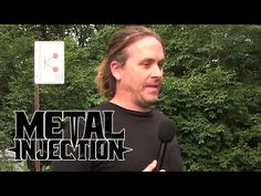 CATTLE DECAPITATION Interview at Heavy Montreal | Metal Injection - http://music.tronnixx.com/uncategorized/cattle-decapitation-interview-at-heavy-montreal-metal-injection/