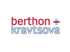 Berthon + Kravtsova | Chevalvert