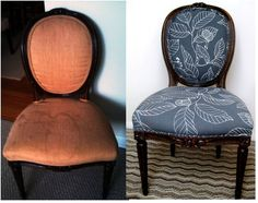 flea market flips before and afters | before and after