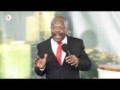 Isidlo/ Apostle V. Mahlaba - YouTube Break Every Chain, Try Again, Word Of God, Christ, Positivity, Youtube, Life, Optimism