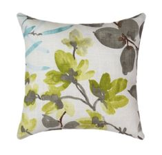 Hey, I found this really awesome Etsy listing at https://www.etsy.com/listing/267823968/decorative-pillow-cover-luxury-designer