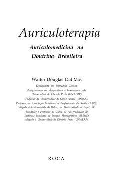 auriculoterapia 231740593 auriculoterapia-dal-mas Vista Frontal, Anorexia, Alternative Medicine, Reiki, Words, Yoga, Traditional Chinese Medicine, Chinese Medicine, Ear Reflexology
