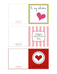 Free Valentine Day Printables For Preschool. Press Parties FREE Valentines Day Printables From Paperbox Press