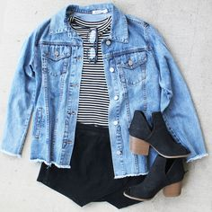 5 Stylish Back to Campus Outfit Ideas What to wear to school. Stylish back to school outfits. What to wear around campus. Back School Outfits, Winter School Outfits, Cute College Outfits, Spring Outfits, Adrette Outfits, Preppy Outfits, Cute Casual Outfits, Outfits For Teens, Work Outfits