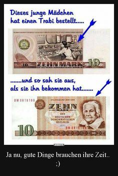 Democratic Republic Of The German Language, Cold War, Man Humor, Savannah Chat, Childhood Memories, Funny Quotes, Lol, Lettering, Funny Humor