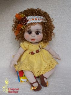 (4) Одноклассники ☆ lovely doll