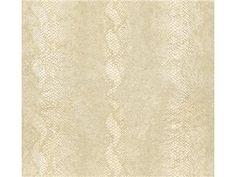 59% Linen, 39% Cotton, 2% Polyester.