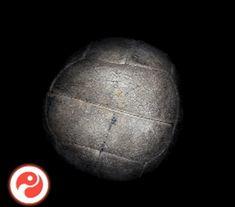 Every Single FIFA World Cup Ball! - Imgur