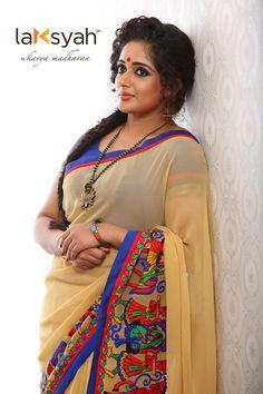 #Boutiques_in_Kochi #Laksyah #Saree Visit Our Online Store: https://laksyah.com