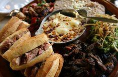 #Restaurante @_elpatio en #Tlaquepaque #Jalisco #food #Mexico #Guadalajara