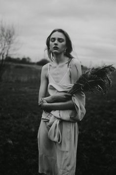 "Duchess Dior: ""Did You Forget that I'm Actually from the Tropics?"" by Fanny Latour-Lambert for Flaunt Magazine"