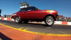 Datsun... Hot Rods, Badass, Vans, Trucks, City, Vehicles, Autos, Truck, Car