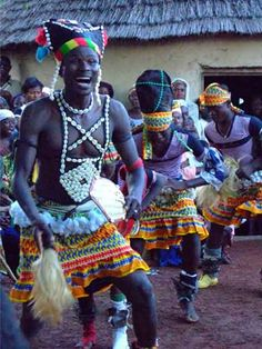 african dance #DanceSerendipity #dance #art The art of dancing and the sport of dance.
