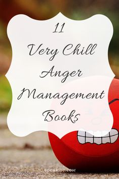 11 Very Chill Anger Management Books from Book Riot Anger Management For Kids, Anger Management Activities, Parenting Books, Parenting Advice, List Of Behaviors, Causes Of Anger, Dealing With Anger, Road Rage, Emotional Connection