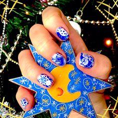 #stampingnailart#shellac#nails#nailart#nailpolish#gelish#shellacnails#shellacmanicure#cnd#ногти#маникюр#шелак#гельлак#manicure#стемпинг#красивыеногти#fashion #style #TagsForLikes #cute #beauty #beautiful #instagood #pretty #girl #girls #stylish  #nailart #art