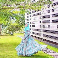 Model Baju Muslim Untuk Wanita Tomboy Hijab Pinterest