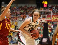 The UWGB Phoenix Women take on Kentucky tonight in the second round of the NCAA tournament.  Tipoff is 8:45 p.m.
