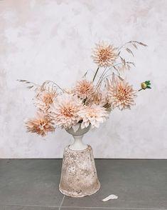 Wedding Flowers, Wedding Day, Vase, Creative, Modern, Inspiration, Ideas, Home Decor, Pi Day Wedding