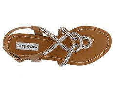 these are cute for summer =]