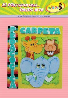 Cheap Carpet Runners For Stairs Info: 8401643798 Foam Crafts, Diy And Crafts, Folder Decorado, Flooring Near Me, Cheap Carpet Runners, Decorate Notebook, Kindergarten Literacy, Paper Flowers Diy, Bedroom Carpet