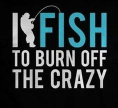 You love Fishing? Click this Pin and check out the coolest fishing shirts in the USA! Fishing Signs, Boy Fishing, Fishing Guide, Fishing Boats, Trout Fishing, Carp Fishing, Fishing Games, Fishing Vest, Fishing Stuff