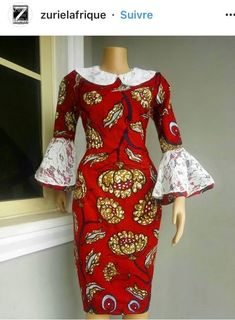 : Love this design and you want to make for yourself? i have an archive of experienced designers who can make this. Also, are you a designer in need of a tailor to employ for your fashion outlet ? Call or whatSapp Gazzy Fashion Consults on African Dresses For Women, African Print Dresses, African Attire, African Wear, African Women, African Prints, African Fashion Designers, African Fashion Ankara, African Print Fashion