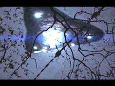 The Best UFO Sighting In The United States 2015 - YouTube