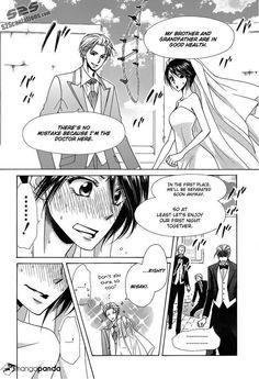 Image from http://i998.mangapanda.com/kaichou-wa-maid-sama/85/kaichou-wa-maid-sama-4511495.jpg.