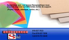 Messages, Index, Support, Php, Success, Layout, Industrial Park, Personalized Stickers, Sticky Labels