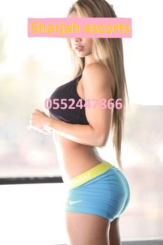 http://www.zuribia.com/abu-dhabi-model-escorts.html Our escorts service in whole Abu Dhabi sectors, we have the one and only which provide you the variety. We have the teen call girls Our escorts service in whole Abu Dhabi sectors, we have the one and only which provide you the variety. We have the teen call girls  0552447866