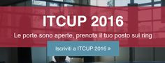 ITcup 2016