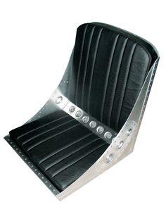 1003mt_08_+hot_rod_parts_buyers_guide+custom_seat.jpg (1200×1600)